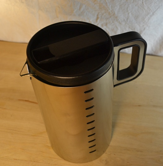 Neo Coffee Plunger 1l