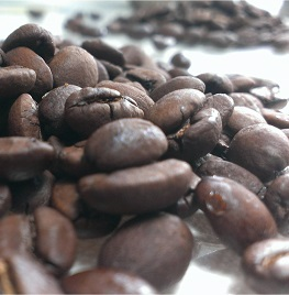 Coffee Beans from 5.95