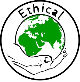 Kingdom Coffee Ethical Sourcing