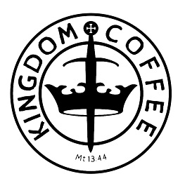 Kingdom Coffee